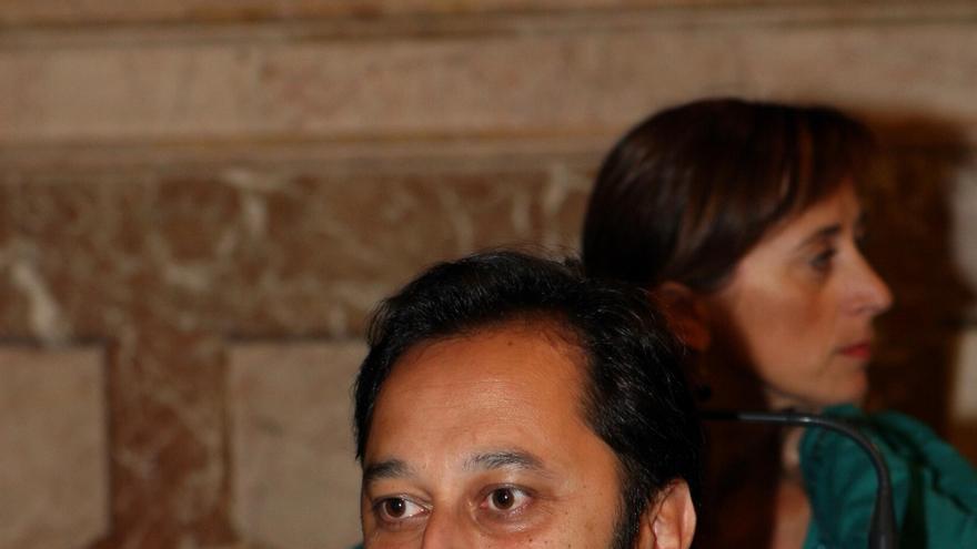 Pedro Sánchez 'ficha' en su equipo a un cargo de la Junta de Andalucía para coordinar estrategia y comunicación