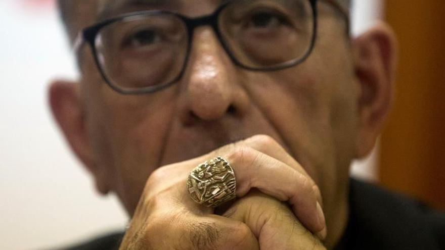 Tres obispados catalanes crearán un organismo externo para tratar los abusos
