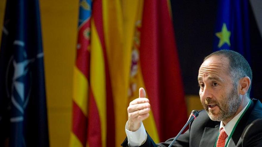 Investigador Elcano: Tensiones en Cataluña complican la lucha antiyihadista