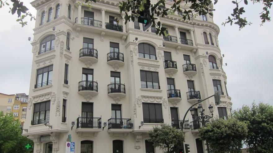 Cantabria es la comunidad que más años de sueldo necesita para comprar una vivienda