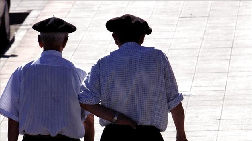 El Fondo de la Seguridad Social podría agotarse en 2020, según Towers Watson