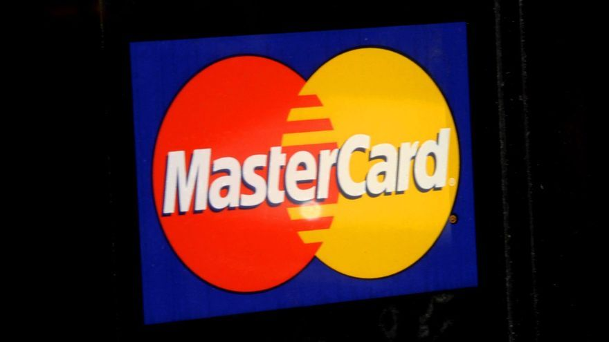 Alianza con Mastercard busca digitalizar al Gobierno panameño y bancarizar a las personas