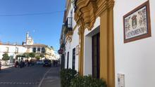 Aznalcázar, con el tesoro del turismo en el horizonte