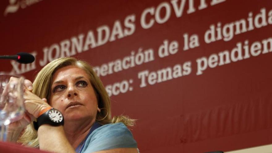 Las víctimas ven legal el traslado de dos presos de ETA, del que recela el PP