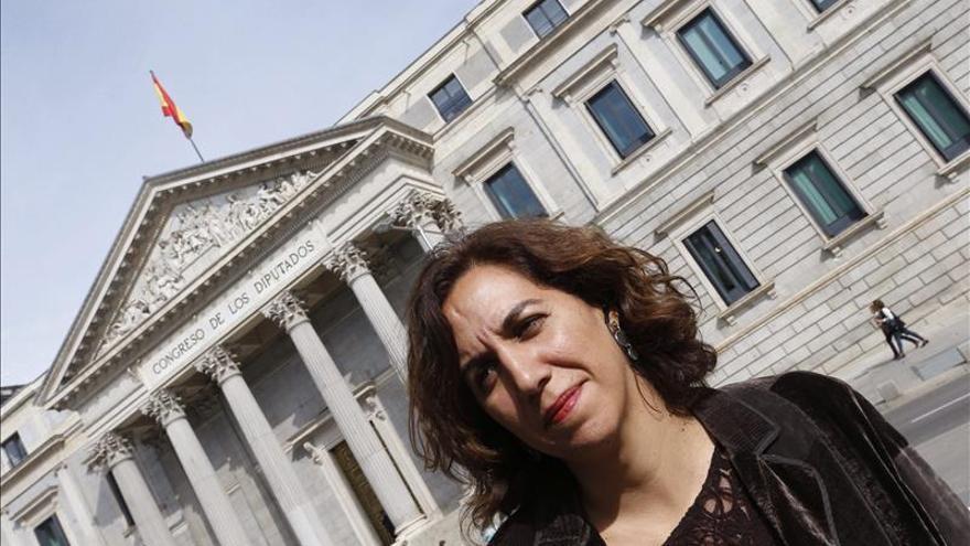 """Lozano cree que las críticas recibidas """"son un precio a pagar aceptable"""""""
