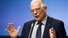 El TSJC rechaza la petición de Exteriores para suspender la reapertura de delegaciones de la Generalitat