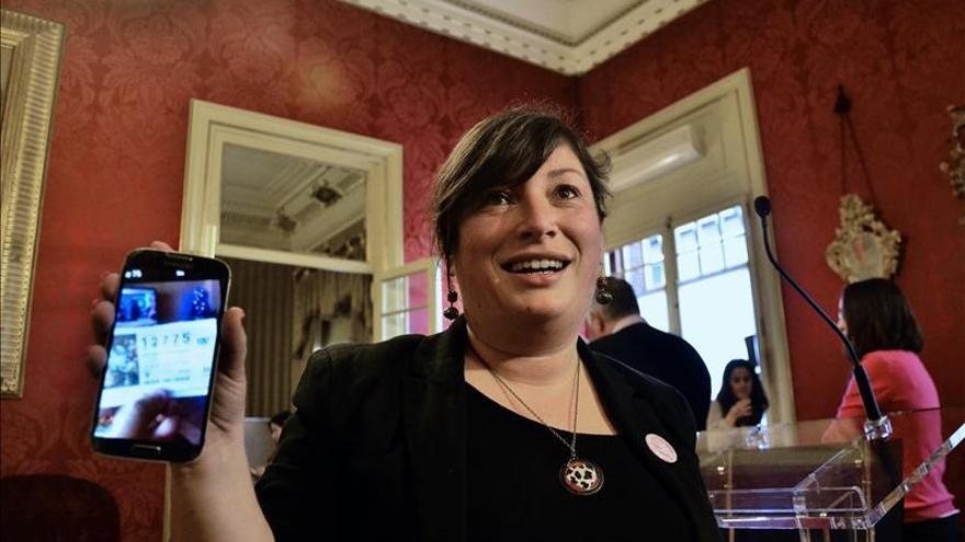 Una diputada del PSOE balear se entera en el pleno que ha ganado 120.000 euros