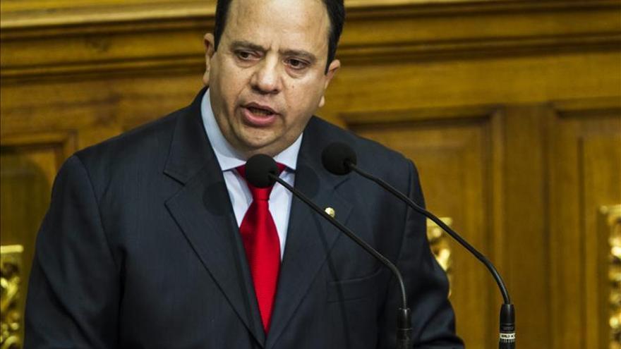 Venezuela explicará hoy el funcionamiento de su nuevo sistema de cambio
