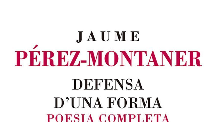 Pérez Montaner