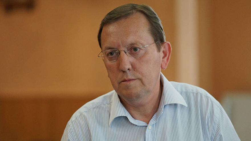 Leopoldo Bonías, condenado por amenazas a concejales como jefe de Policía en Xirivella