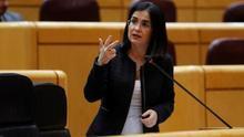 El Gobierno plantea un recurso ante el Constitucional contra el presupuesto andaluz por la subida de salarios públicos