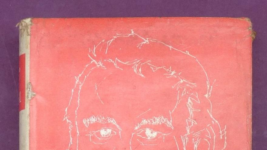 El escritor francés Henry Boyle, Stendhal, fue una de las grandes pasiones de Consuelo Berges. Tradujo al español toda su obra y en 1962 publicó el ensayo 'Stendhal, Su vida, su mundo, su obra'.