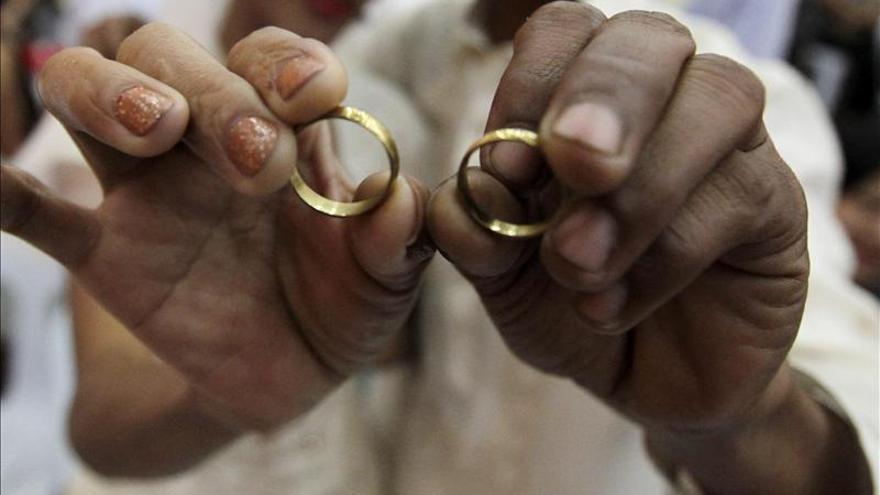 Siguen aumentando los procesos de divorcio y custodia en el segundo trimestre