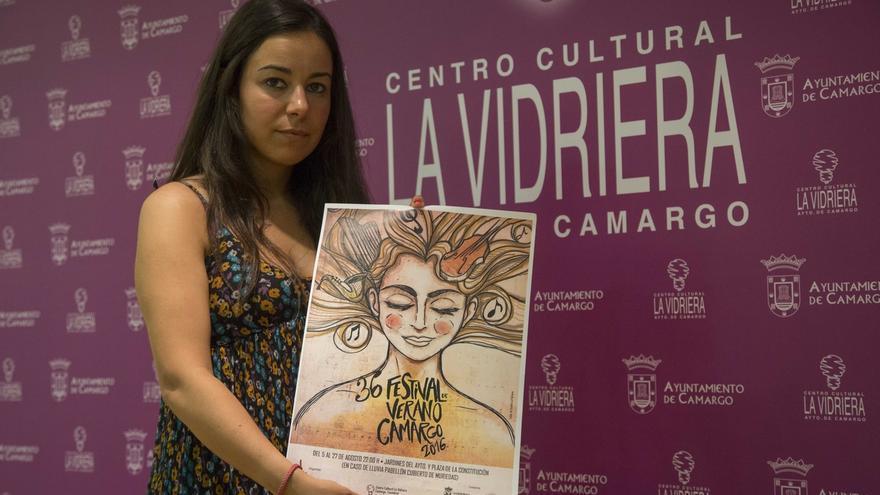 Teatro, humor, música de varios géneros y cine, en el 36 Festival de Verano