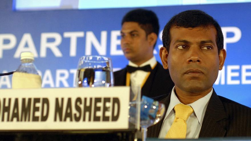 Maldivas no sufrió ningún golpe de Estado, según la comisión de investigación