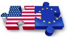 TTIP y CETA: tratados de comercio devastadores para el empleo y la economía