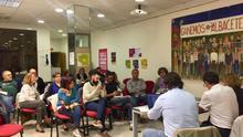 Ganemos se suma a la candidatura a la Alcaldía de Albacete con Podemos e Izquierda Unida