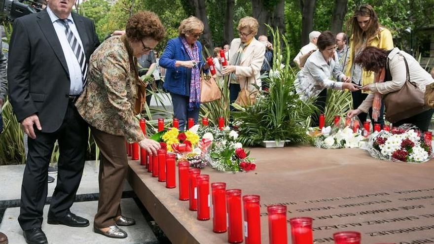 Víctimas del Yak-42:13 años de incógnitas a la espera de que se haga justicia