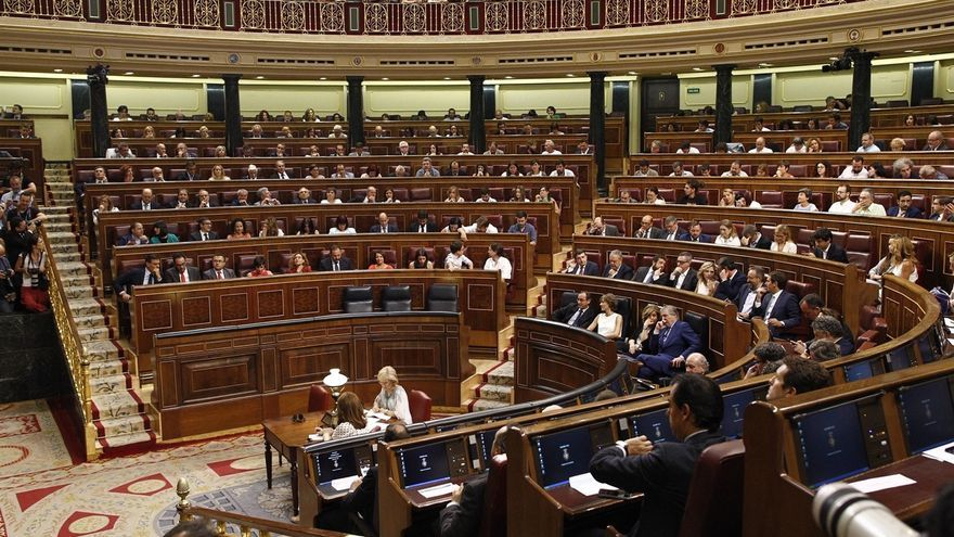 El PP ofrece pactar una reducción sustancial del gasto electoral si hay que repetir elecciones