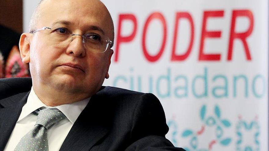 Fiscalía de Colombia propone legalizar el aborto libre hasta las 12 semanas