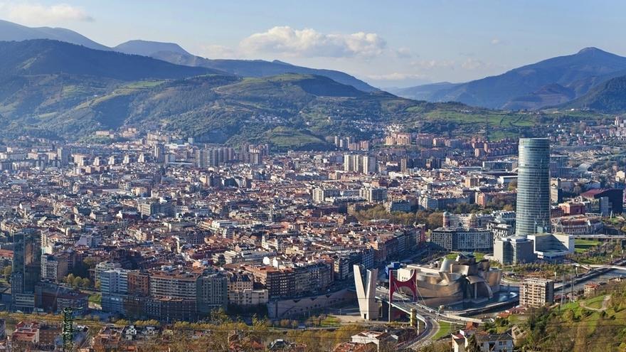 El destino Bilbao Bizkaia presenta sus grandes eventos de 2018 a los profesionales del Turismo de Francia