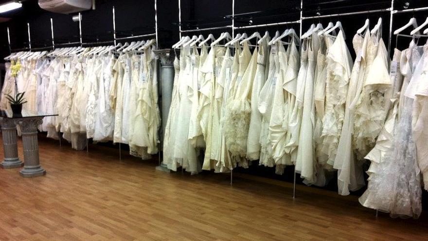Las rupturas matrimoniales aumentaron un 0,3 por ciento en 2011 respecto a 2010