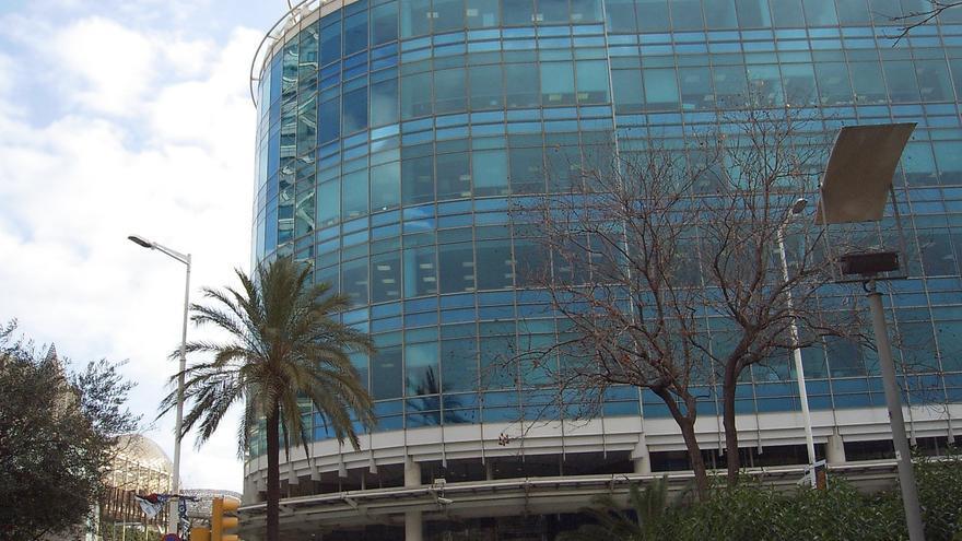 El PP llevará a la Fiscalía las irregularidades en el Consell Català de l'Esport