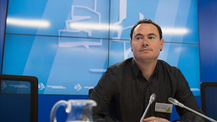 La condena de ETA enfrenta a EH Bildu con Pablo Iglesias