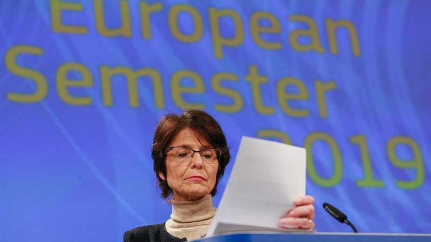 """La UE acuerda mejorar las condiciones laborales de los trabajadores """"atípicos"""""""