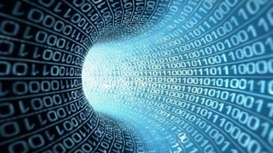 El 'big data' está de moda
