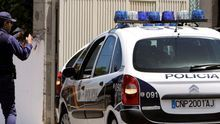 Doce detenidos por introducir 1.220 kilos de hachís en Huelva