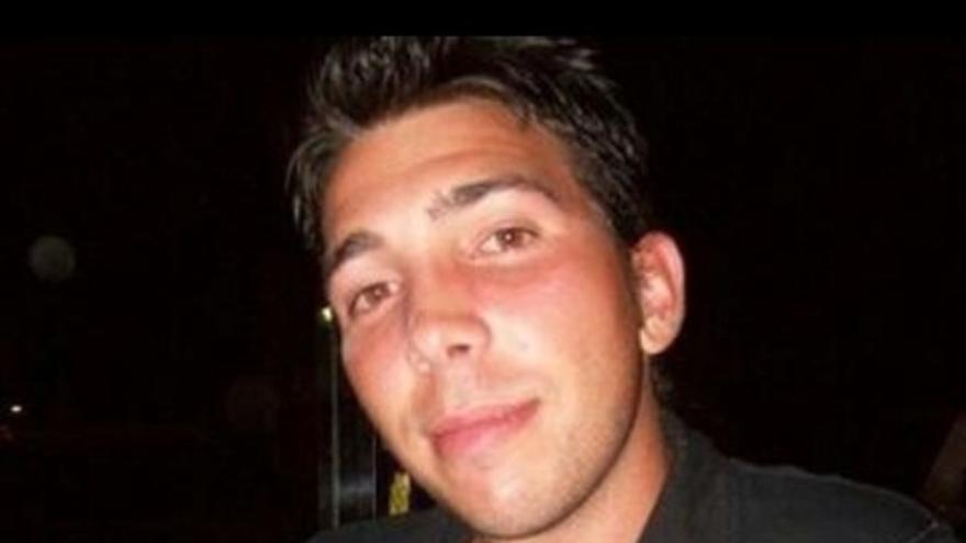 El día 7 de noviembre arranca el juicio por el asesinato del joven talaverano, Daniel Moreno, de 26 años, que fue asesinado el 3 de marzo de 2015 con arma blanca cuando salía de su trabajo en Fuerteventura.