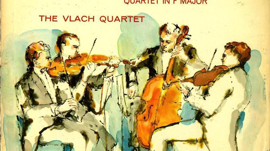 """El gobierno de Cifuentes se lía entre """"música clásica"""" y """"música culta"""""""
