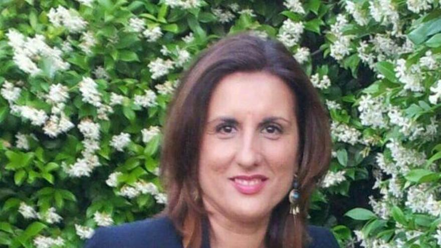 Yolanda Ramírez, Ciudadanos Guadalajara