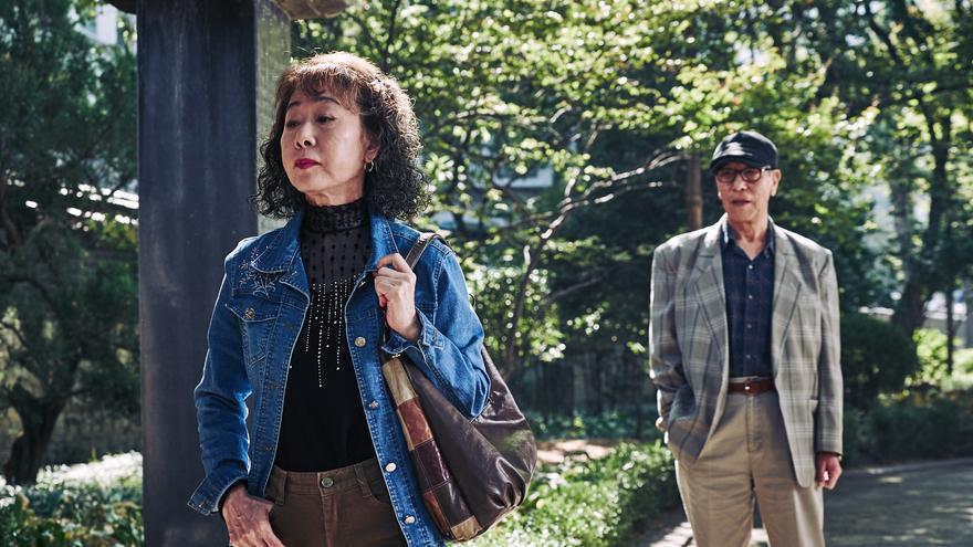 """""""Lady Baco"""", una de las películas imperdibles del Han Cine, el festival de cine coreano de Buenos Aires"""