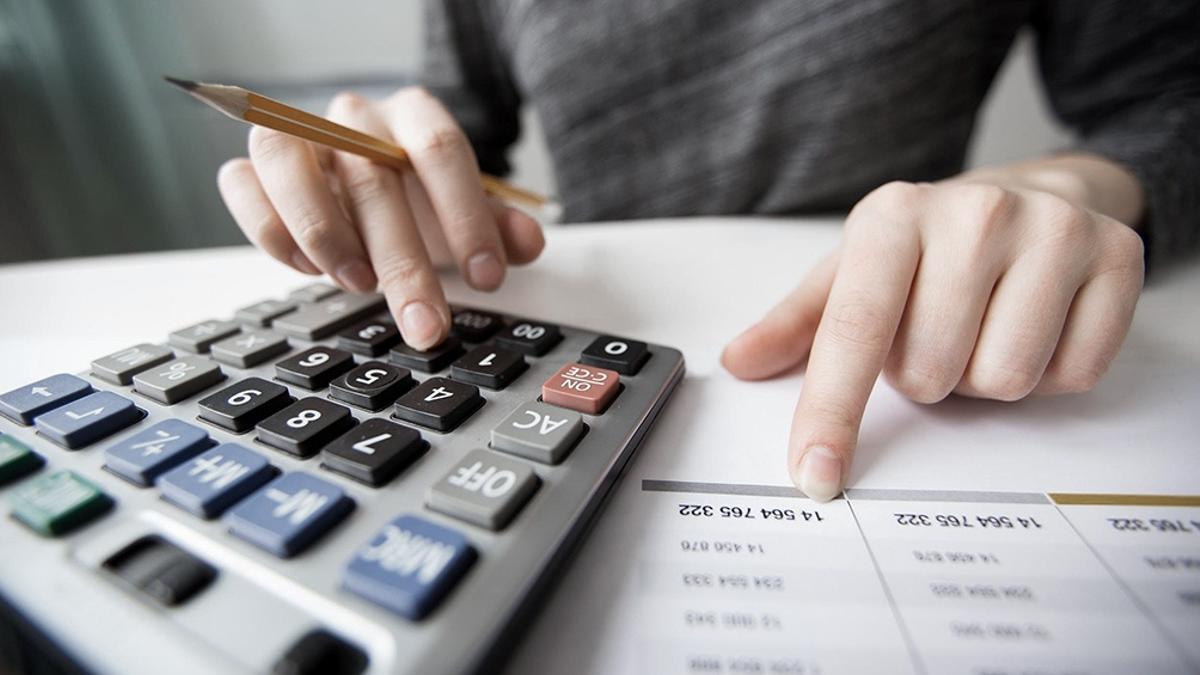 Afip extendió los plazos para el pago del primer anticipo de Ganancias y Bienes Personales del período fiscal 2021.