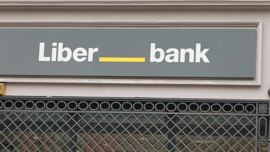La CNMV suspende la cotización de Liberbank