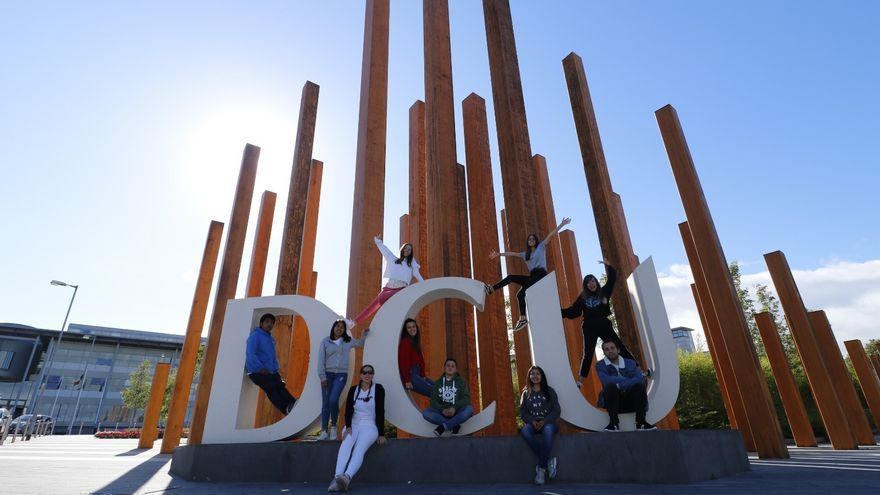 FOTO: Ayuntamiento de Azuqueca de Henares