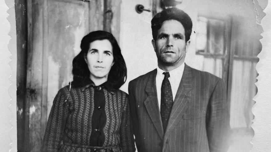 Manuel Faúndez, un divisionario azul republicano que echó raíces en Georgia