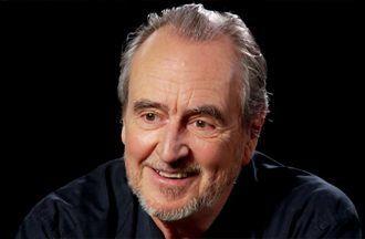 Fallece Wes Craven, el padre de 'Freddy Krueger' y 'Scream'