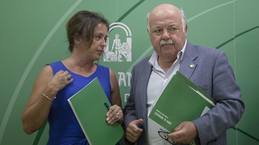 La Junta denuncia ante Fiscalía a la marca blanca de carne mechada que ha dado positivo en listeria