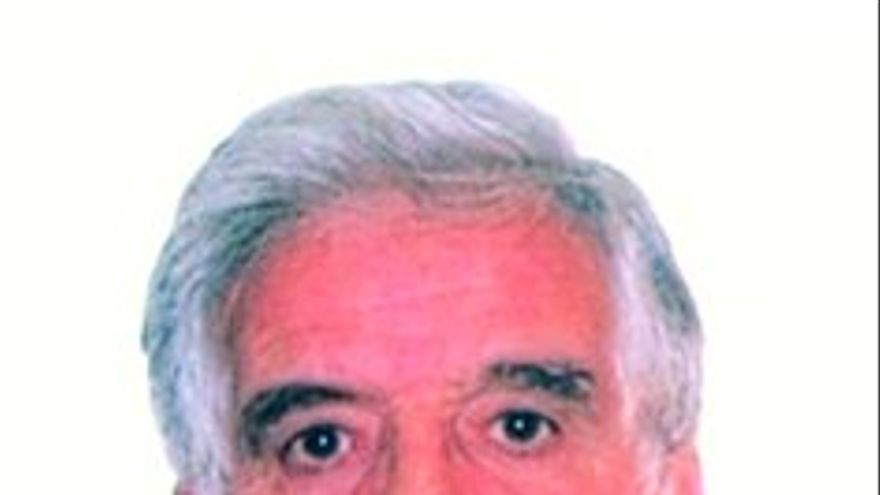 Amado Rodríguez.
