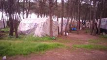La 'Tercera Huelva': los asentamientos olvidados en la pobreza y la exclusión