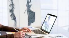 """Sodepal crea una escuela digital con """"un potente programa formativo"""" para los creativos del sector de la moda  de La Palma"""