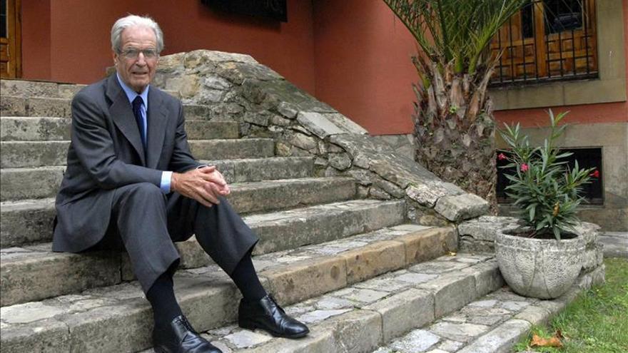 """Garrigues recuerda a los partidos su """"obligación democrática"""" de dialogar"""