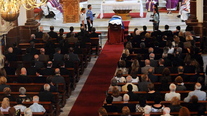 Del cortejo fúnebre (I) #2