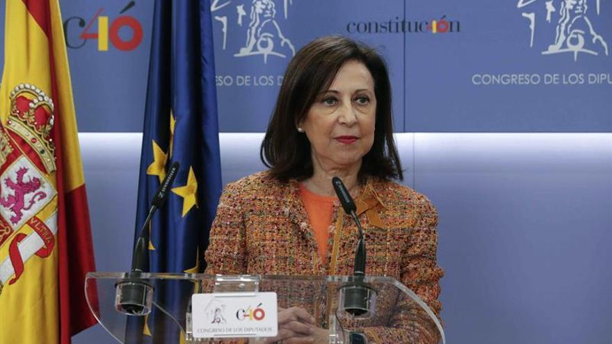 """El PSOE no espera """"nada"""" de Rajoy en el debate sobre las pensiones"""