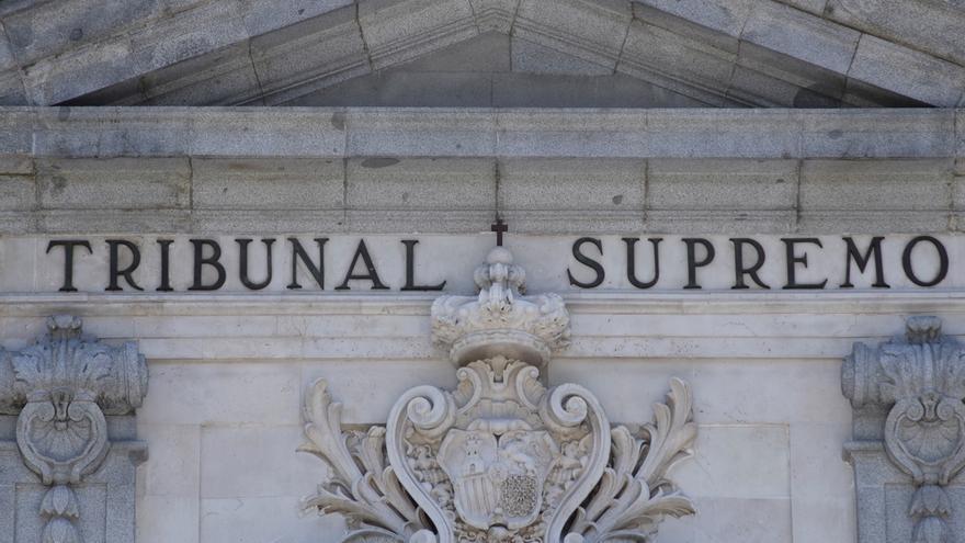 El Tribunal Supremo abre una vía para reclamar comisiones implícitas en 'swaps' de empresas