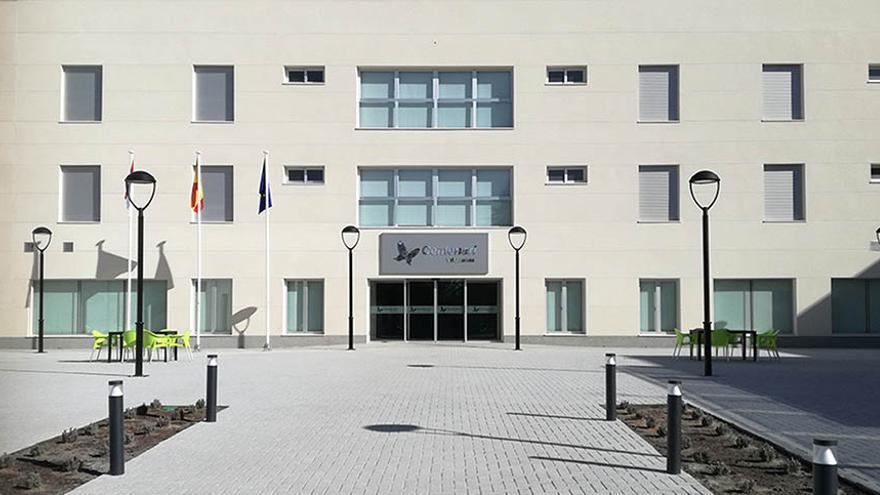 Castilla-La Mancha mantiene llevar pacientes COVID con alta y en cuarentena a residencias de ancianos, pero descarta Talavera