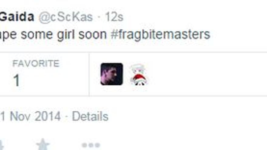StarCraft 2 tuit Kas